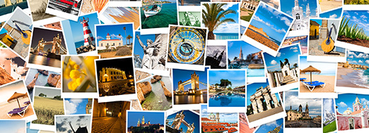 Best Places To Visit In Europe Europe